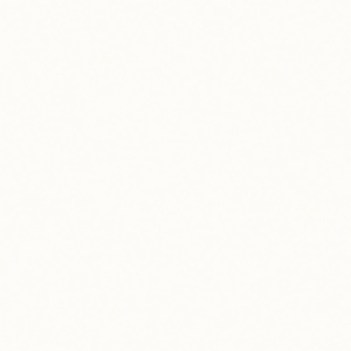 GRESIE SUPER SUPER WHITE FC-6B6000 60X60