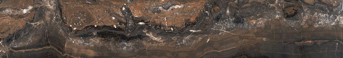 CONTRATREAPTA GRESIE GALAXY BLACK 17X120