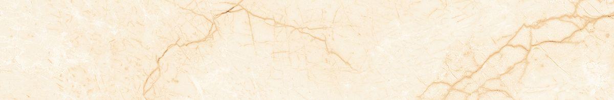 CONTRATREAPTA GRESIE AREZZO BEIGE GRANDE 19.5X120