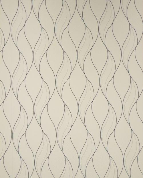 TAPET PVC MORDEN CLASSICAL 110629 53X1000 (5.3 mp/rola)