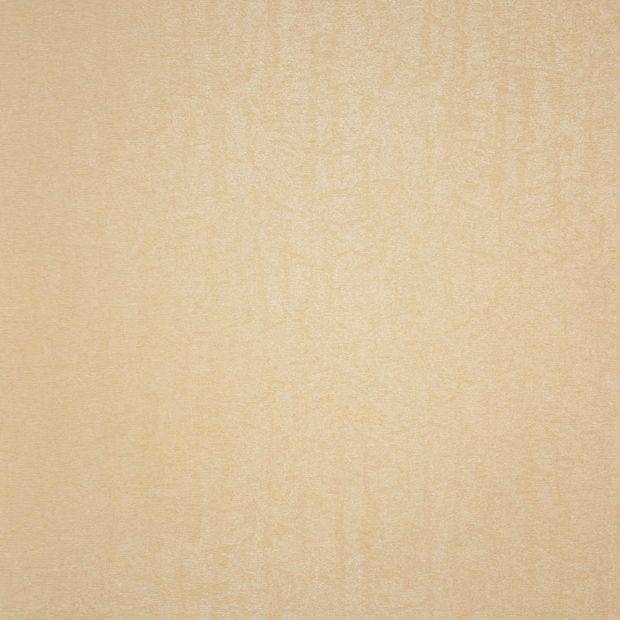 TAPET PVC MORDEN CLASSICAL110211 53X1000 (5.3 mp/rola)