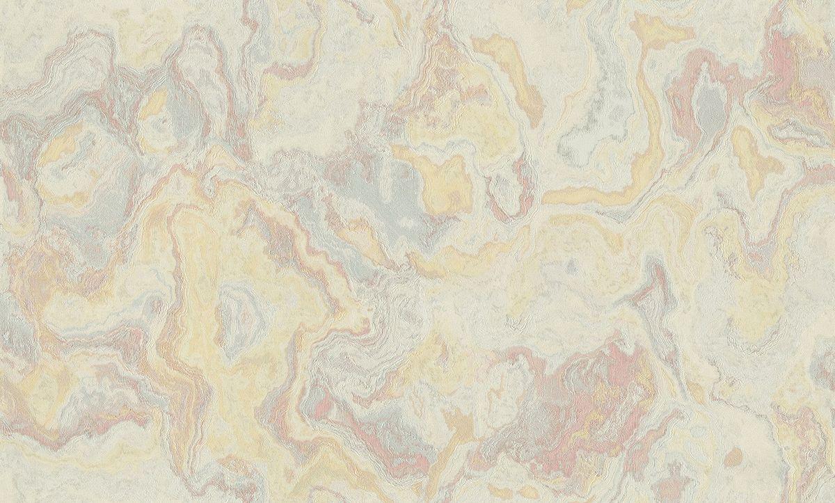TAPET PVC ROYAL 90906 106x1000 (10.6mp/rola)