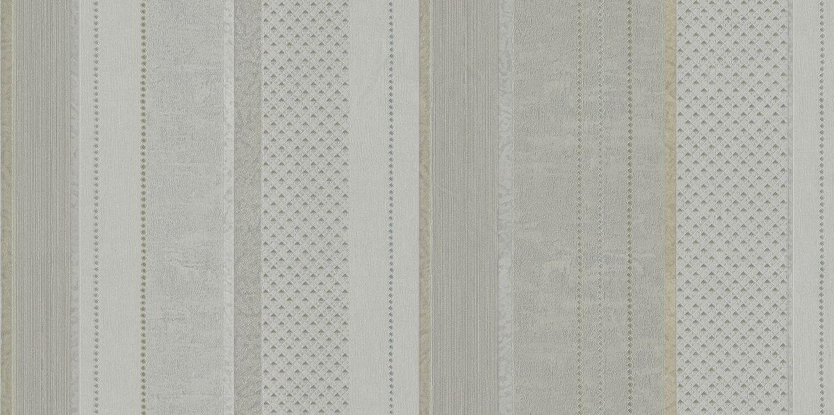 TAPET PVC ROYAL 93062 106X1000 (10.6mp/rola)