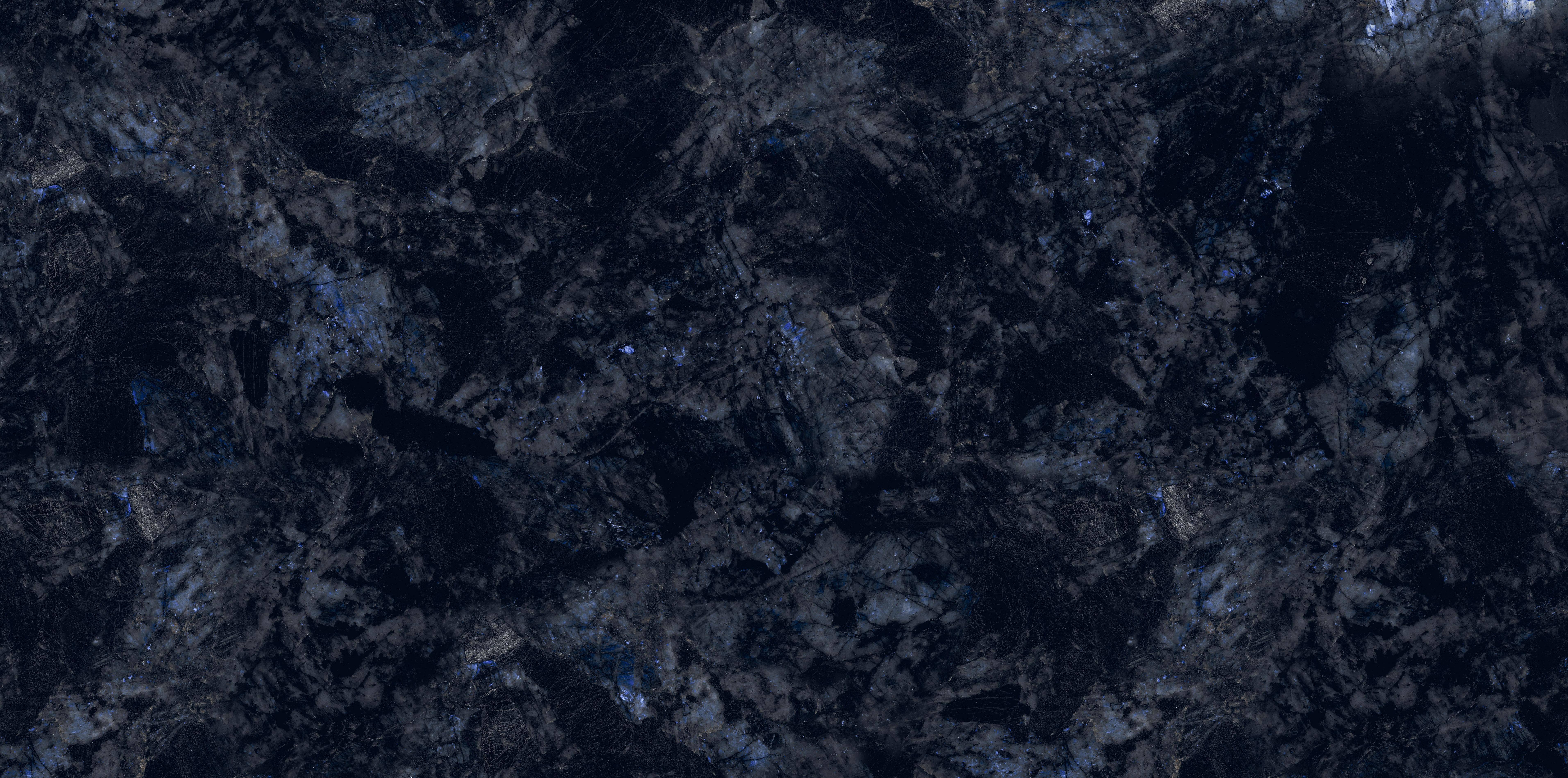GRESIE VOLCANO BLUE 80X160