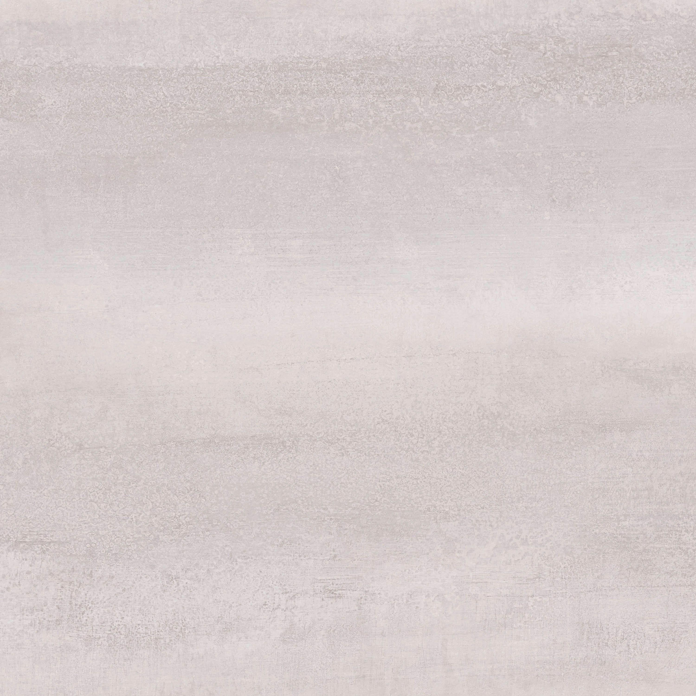 GRESIE SHANON WHITE 60X60