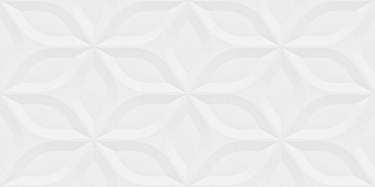FAIANTA JAKARTA WHITE 30X60