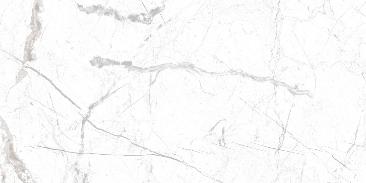 FAIANTA ITALIANO WHITE 30X60