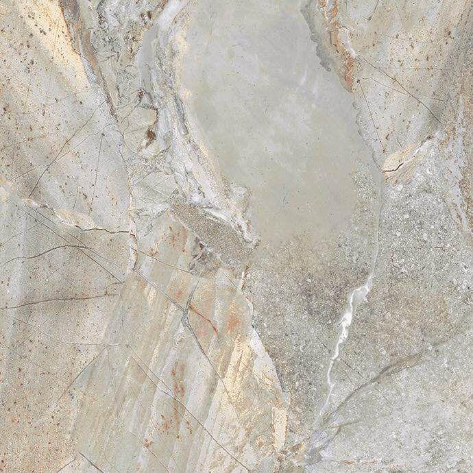 GRESIE TORINO 60X60 CM