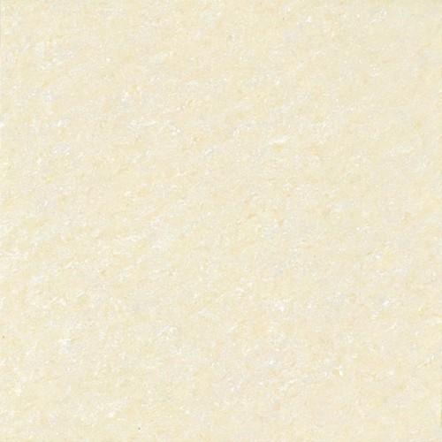 GRESIE W6B601 60X60