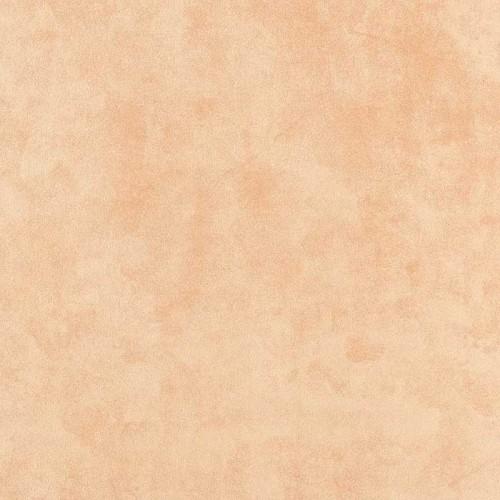 GRESIE B 6019 60X60