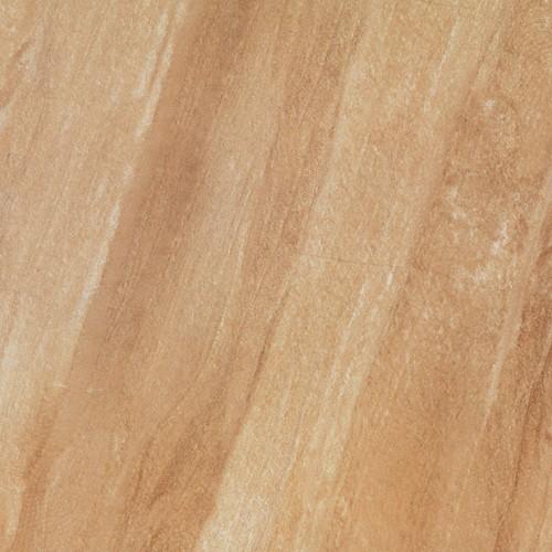GRESIE FLANDES BEIGE 59.6X59.6