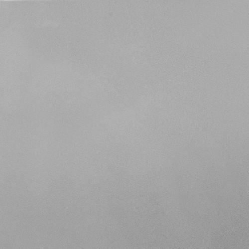 GRESIE TORRO GREY ANTISLIP 60X60