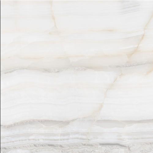 GRESIE QUIRO WHITE 60X60