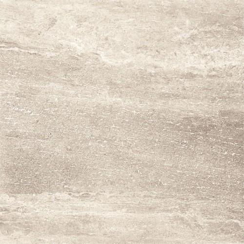 GRESIE GALAXY SAND 60X60