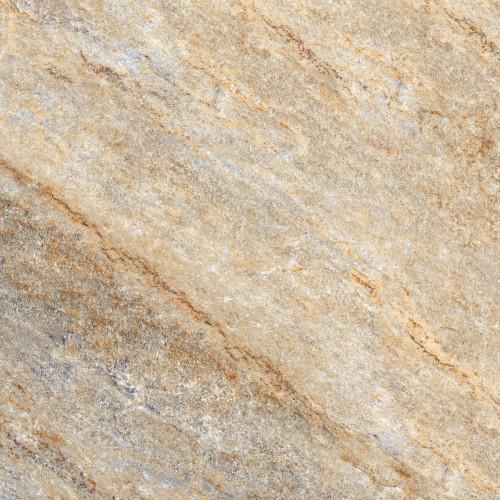 GRESIE AURORA GRANDE 60X60