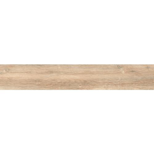 GRESIE KASHMIR WOOD TEAK 20X120