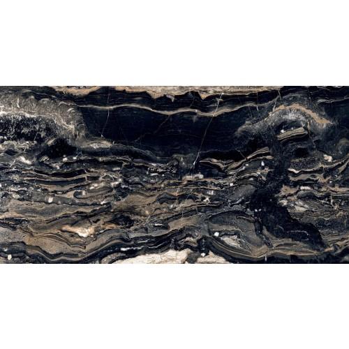 GRESIE GALAXY BLACK 60X120