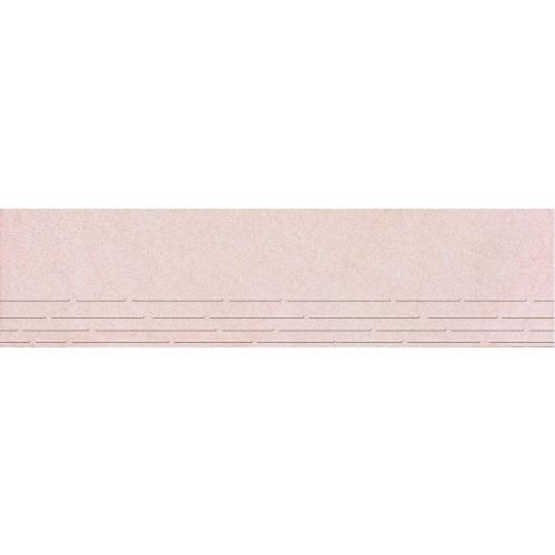 TREAPTA GLINT CREMA 30X120