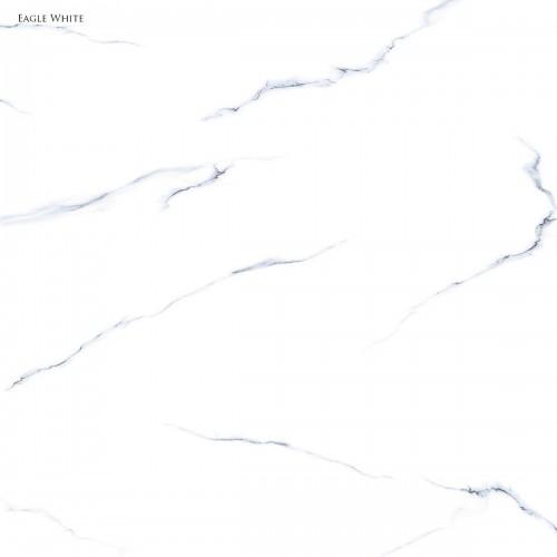 GRESIE EAGLE WHITE 60X60
