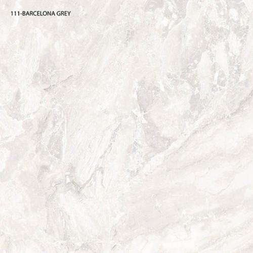 GRESIE BARCELONA GREY (111) 60X60