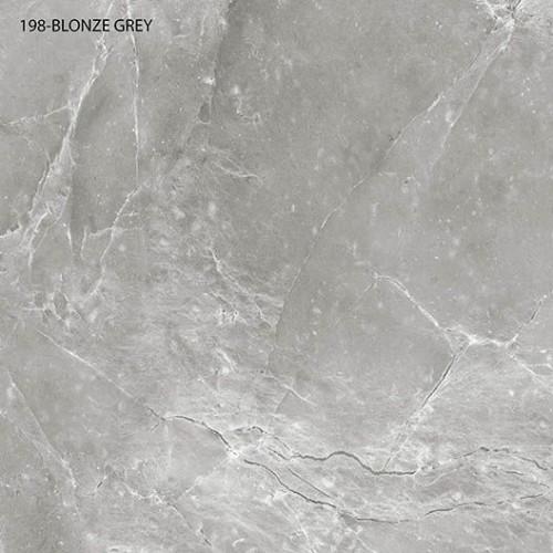 GRESIE BLONZE GREY (198) 60X60