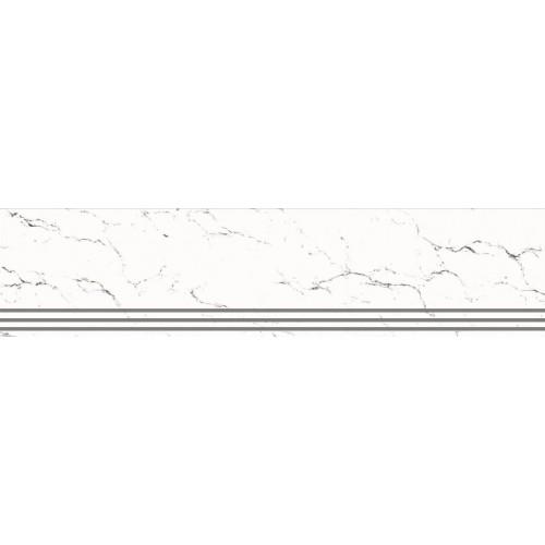TREAPTA GRESIE CARGO WHITE 30X120