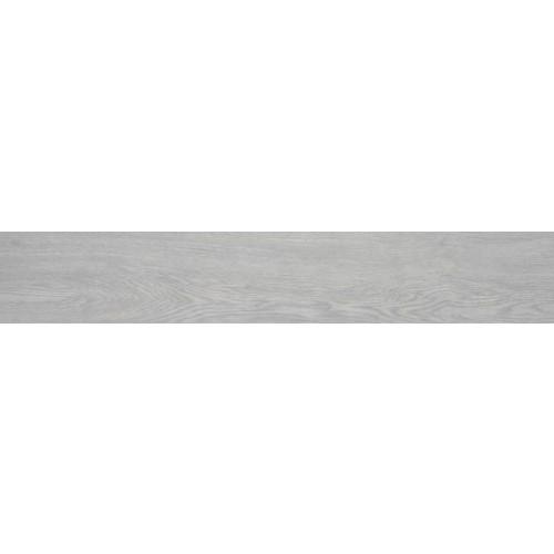 GRESIE CANDLEWOOD GRIS 20X120