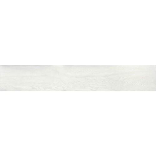 GRESIE CANDLEWOOD BLANCO 20X120
