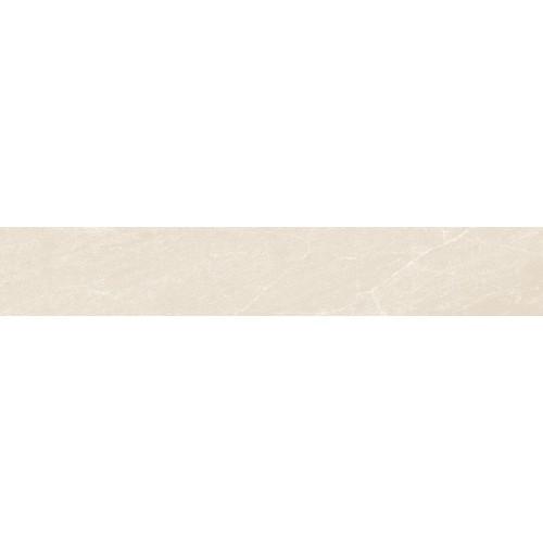 CONTRATREAPTA GRESIE RIVERSTONE BIANCO GRANDE 19.5X120