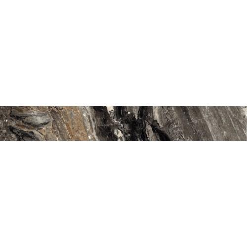 CONTRATREAPTA GRESIE DEEPER BROWN 17X120