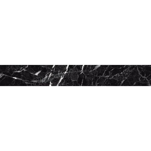 CONTRATREAPTA GRESIE BLACK EMPERADOR 17X120