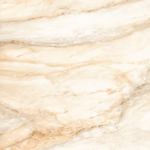 GRESIE AMRON GOLD 60X60