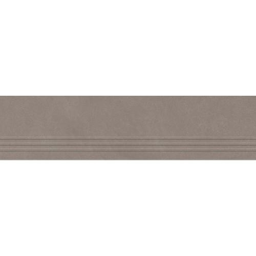 TREAPTA GRESIE ETERNITY ASH GRANDE 29.5X120