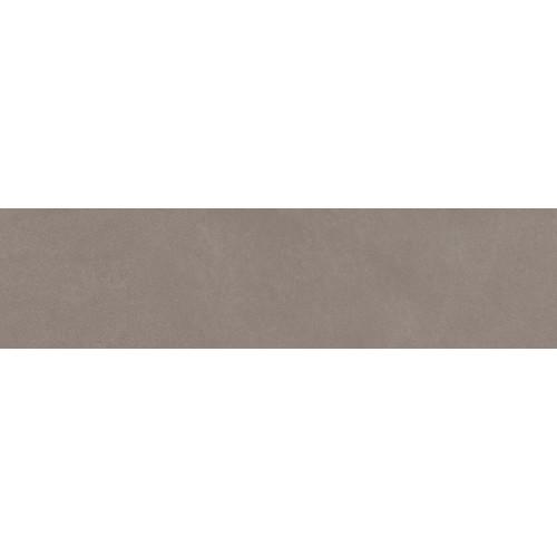 CONTRATREAPTA GRESIE ETERNITY ASH GRANDE 19.5X120