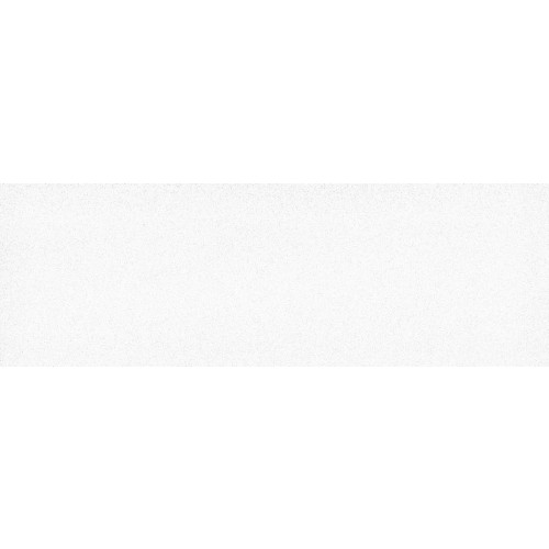 BLAT GRESIE CRYSTAL WHITE 80X240