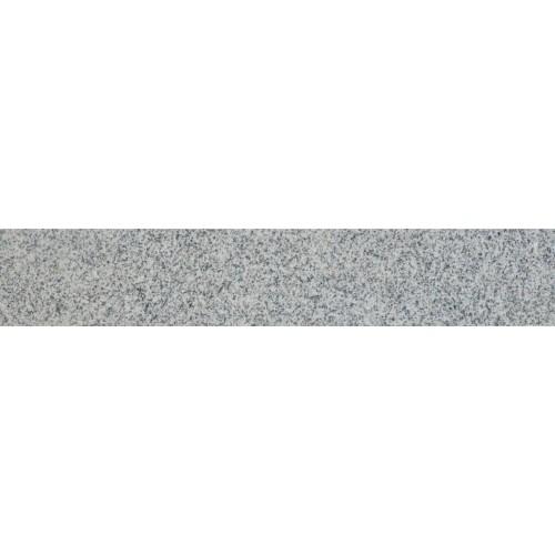 CONTRATREAPTA GRANIT G603 130X16X2