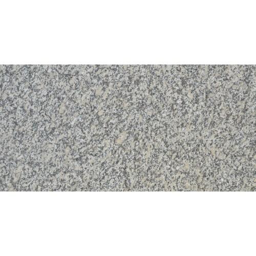 GRANIT G602-2 LUCIOS 30X60X1.5