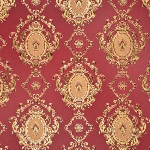 TAPET PVC GOLD OPULENCE G096704 53X1000 (5.3 mp/rola)