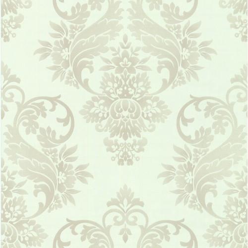 TAPET PVC ROMANTIC ART 266301 53X1000 (5.3 mp.rola)