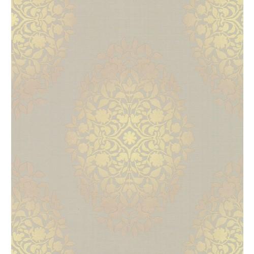 TAPET PVC ROMANTIC ART 266607 53X1000 (5.3 mp/rola)