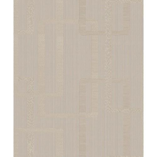 TAPET PVC RHYTHM 811105 53X1000 (5.3 mp/rola)