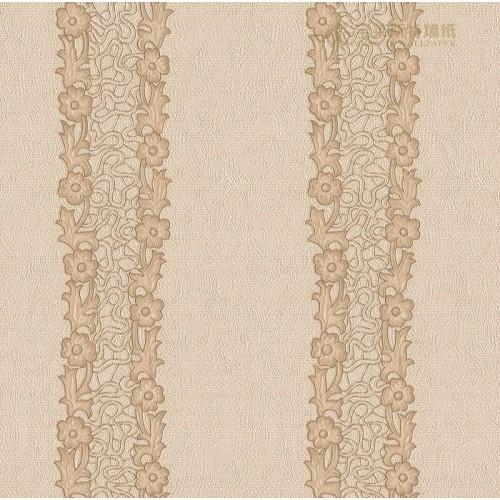 TAPET PVC TALISA 832205 53X1000 (5.3 mp/rola)