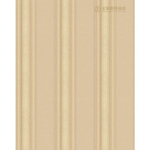 TAPET PVC TALISA 832403 53X1000 (5.3 mp/rola)