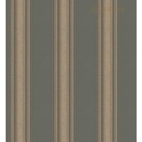 TAPET PVC TALISA 832405 53X1000 (5.3 mp/rola)
