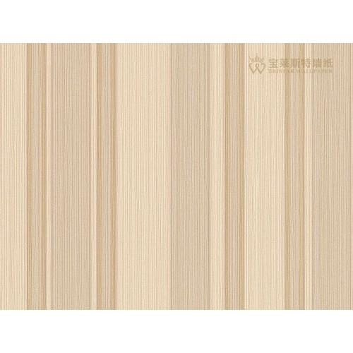 TAPET PVC VICTOR 828202 70X1000 (7 mp/rola)