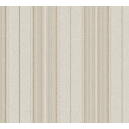 TAPET PVC WILSON 825201 70X1000 (7 mp/rola)