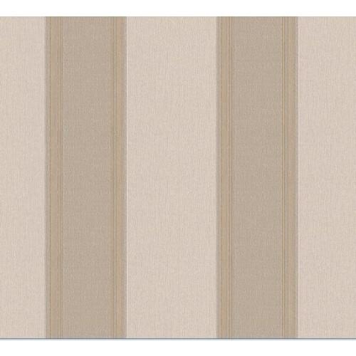 TAPET PVC SYLVIA 826402 70X1000 (7 mp/rola)
