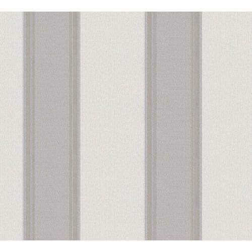 TAPET PVC SYLVIA 826406 70X1000 (7 mp/rola)