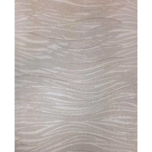 TAPET PVC ALICE 61E406 53X1000 (5.3 mp/rola)