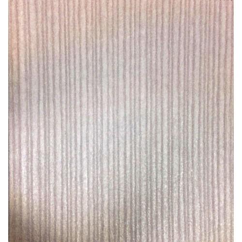 TAPET PVC CHAMBORD 59E405 53X1000 (5.3 mp/rola)